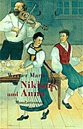 Niklaus und Anna