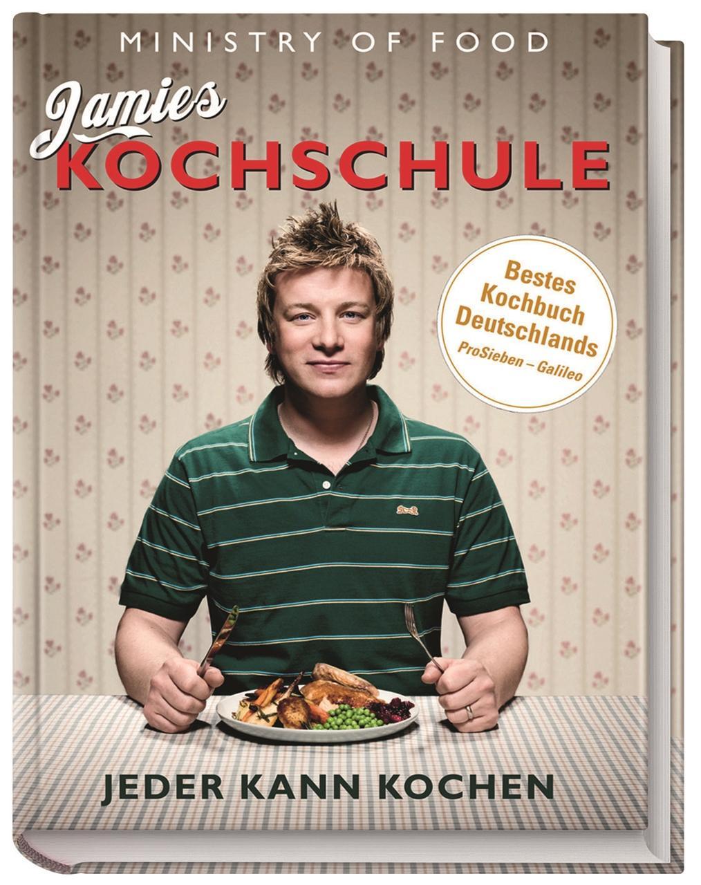 Jamies-Kochschule-Jamie-Oliver