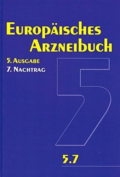 europaisches-arzneibuch-5-ausgabe-7-nachtrag-ph-eur-5-7-