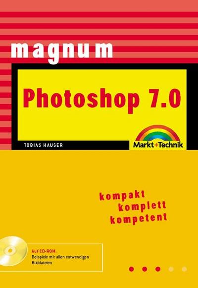 photoshop-7-0-magnum-kompakt-komplett-kompetent