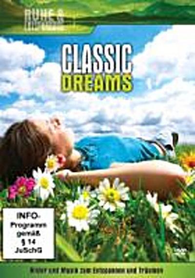 classic-dreams-ruhe-entspannung