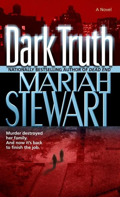 dark-truth-a-novel