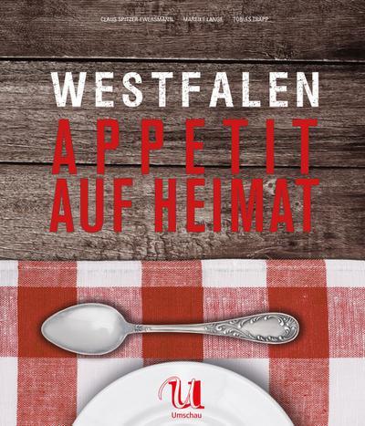 westfalen-appetit-auf-heimat