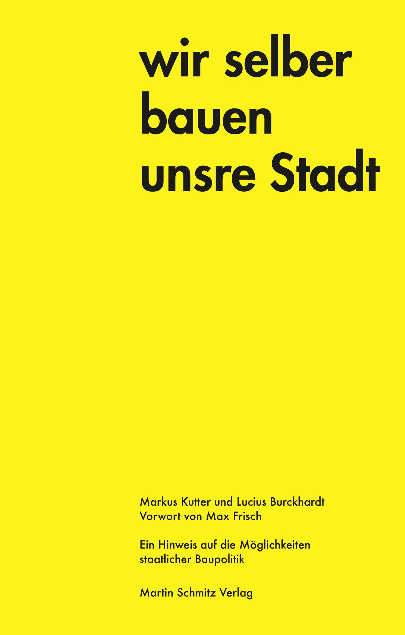 Wir-selber-bauen-unsere-Stadt-Lucius-Burckhardt