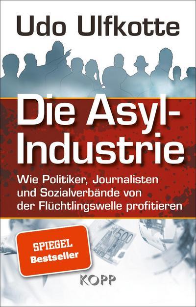 die-asyl-industrie-wie-politiker-journalisten-und-sozialverbande-von-der-fluchtlingswelle-profitie
