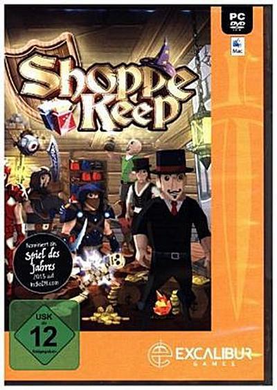 shoppe-keep