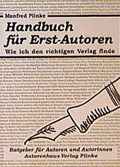 handbuch-fur-erst-autoren-wie-ich-den-richtigen-verlag-finde