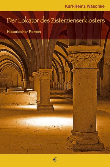Der-Lokator-des-Zisterzienserklosters-Karl-Heinz-Waschke
