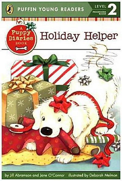 holiday-helper-pyr-lv-2-penguin-young-readers-l2-