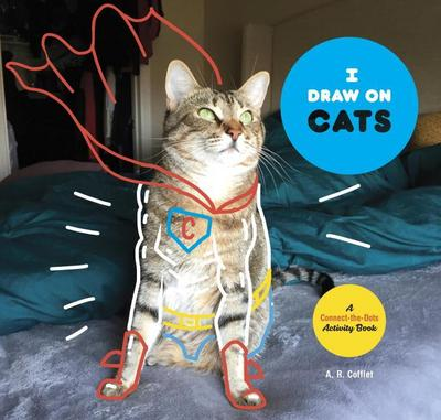 i-draw-on-cats-a-connect-the-dots-activity-book