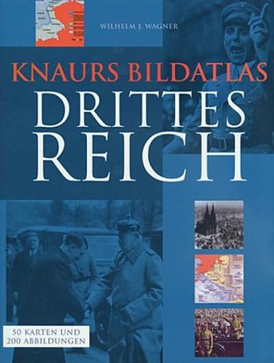 knaurs-bildatlas-drittes-reich