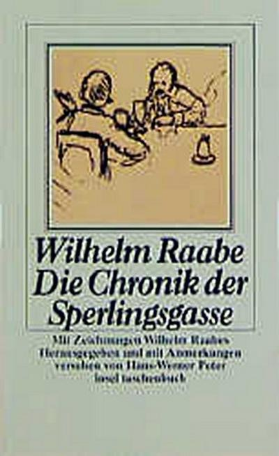 die-chronik-der-sperlingsgasse