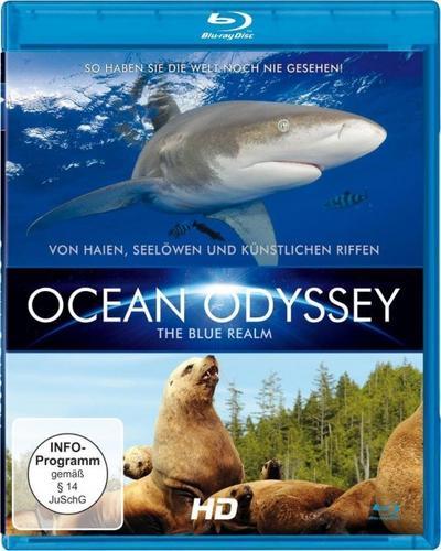 ocean-odyssey-the-blue-realm-von-haien-seelowen-und-kunstlichen-riffen-blu-ray-