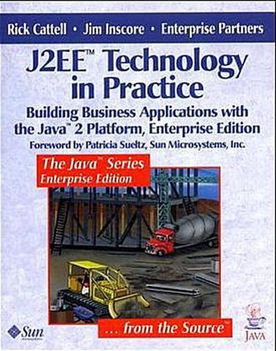 j2ee-technology-in-practice-building-business-applications-with-the-java-2-platform-enterprise-ja