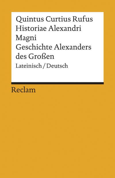 historiae-alexandri-magni-geschichte-alexanders-des-gro-en-lateinisch-deutsch-reclams-universal-