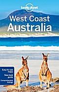 Lonely Planet West Coast Australia Regional Guide
