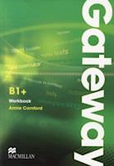 gateway-b1-workbook