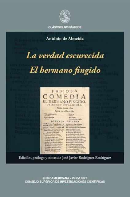 A-de-Almeida-La-verdad-escurecida-El-hermano-fingido-9783865277558