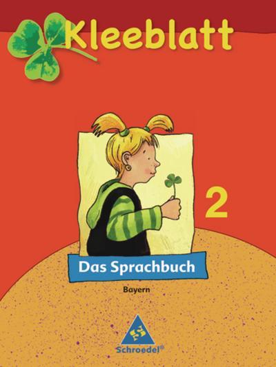 kleeblatt-das-sprachbuch-ausgabe-2006-bayern-kleeblatt-das-sprachbuch-ausgabe-2008-bayern-s