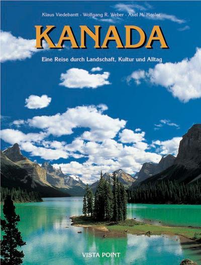 kanada-eine-reise-durch-landschaft-kultur-alltag