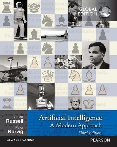 artificial-intelligence-a-modern-approach-global-edition