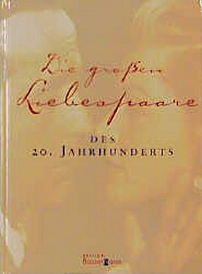 die-gro-en-liebespaare-des-20-jahrhunderts