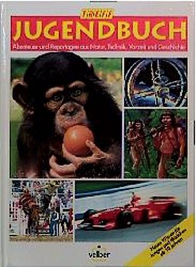 treff-jugendbuch-1999-neues-wissen-fur-alle-jungen-und-madchen-ab-10-jahren