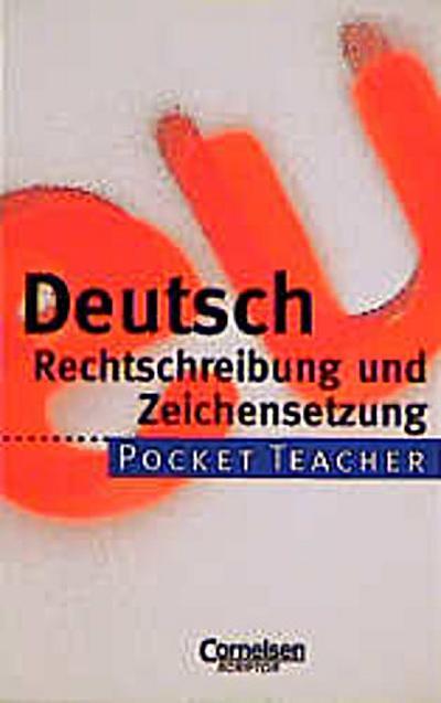 pocket-teacher-sekundarstufe-i-deutsch-rechtschreibung-und-zeichensetzung-neue-rechtschreibung