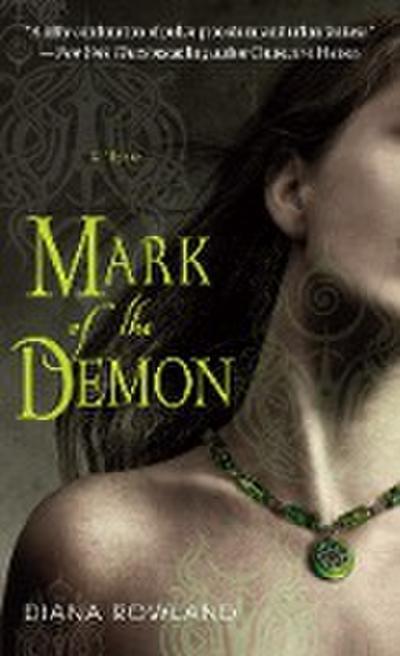 mark-of-the-demon-kara-gillian-band-1-