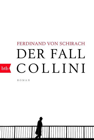 der-fall-collini-roman