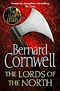 The Lords of the North (The Last Kingdom Seri ...