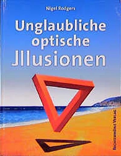 unglaubliche-optische-illusionen