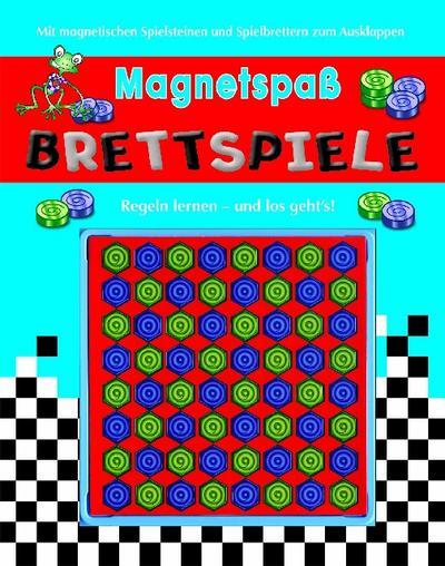 magnetspa-brettspiele-regeln-lernen-und-los-geht-s