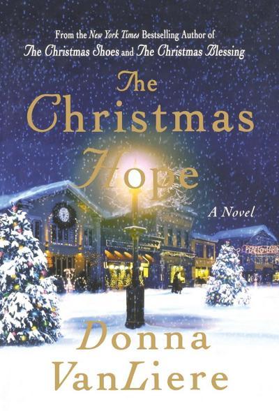 the-christmas-hope