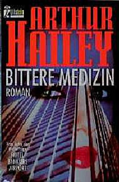bittere-medizin-roman