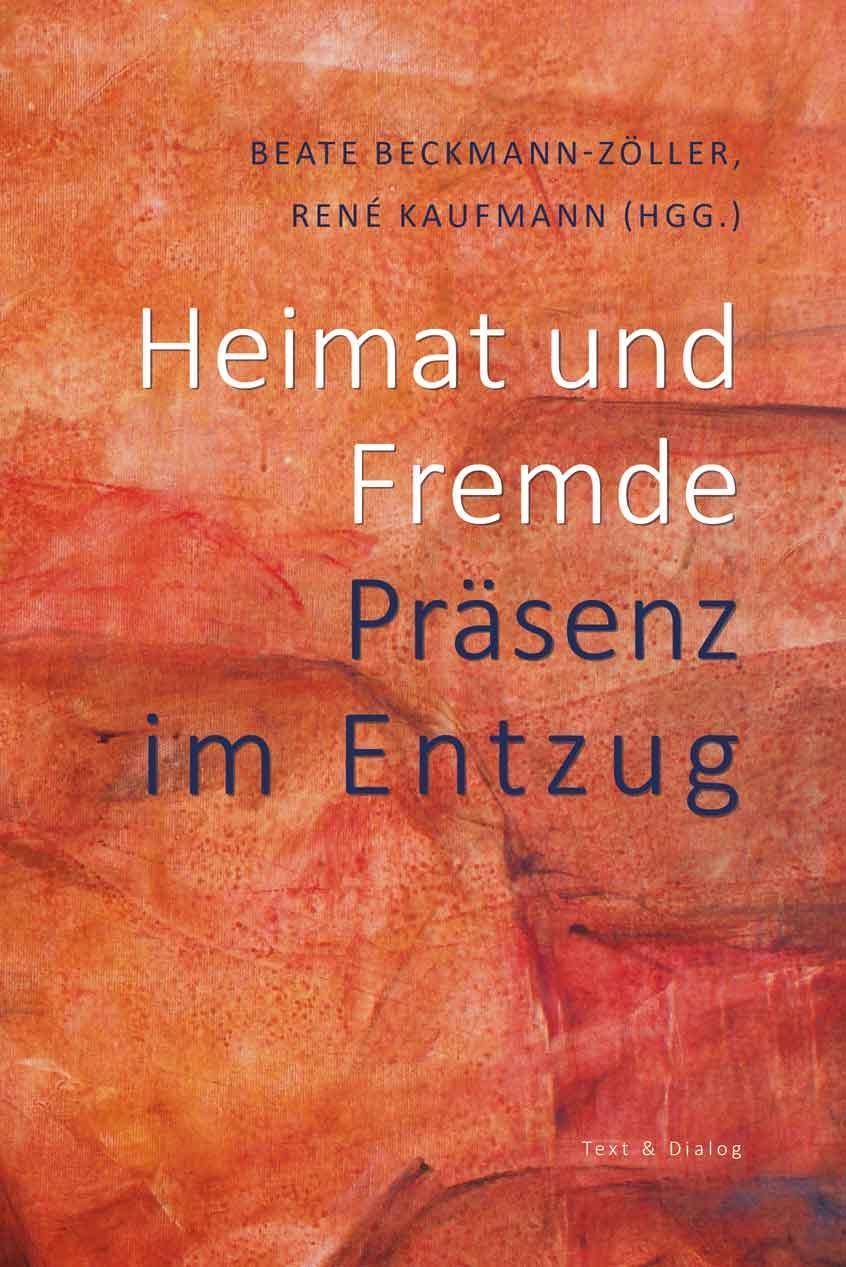 Heimat-und-Fremde-Beate-Beckmann-Zoeller