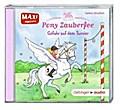 Maxi-Pony Zauberfee-Gefahr a