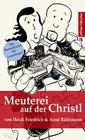 Meuterei auf der Christl