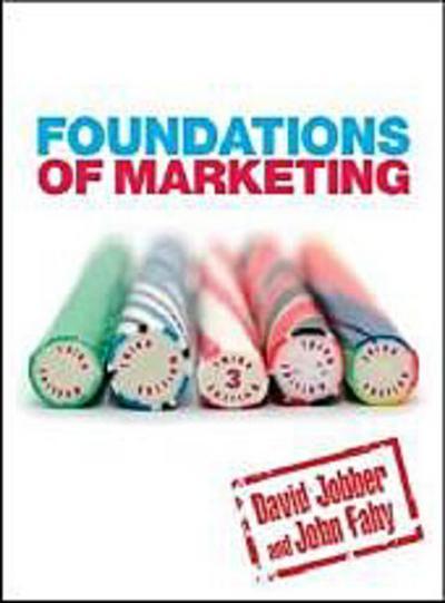 foundations-of-marketing-card-uk-edt-