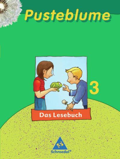 pusteblume-das-lesebuch-ausgaben-2003-und-2004-pusteblume-das-lesebuch-ausgabe-2003-fur-berlin