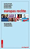 europas rechte: das konzept des »modernisiert ...