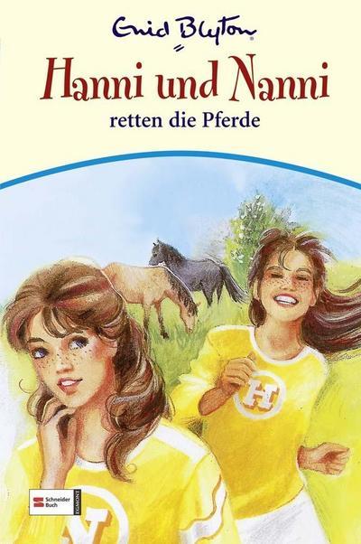hanni-nanni-band-19-hanni-und-nanni-retten-die-pferde