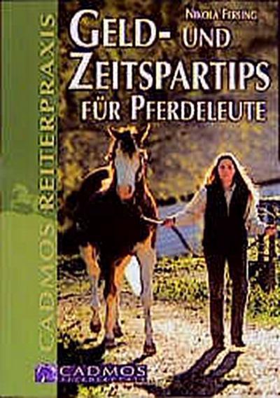 geld-und-zeitspartips-fur-pferdeleute