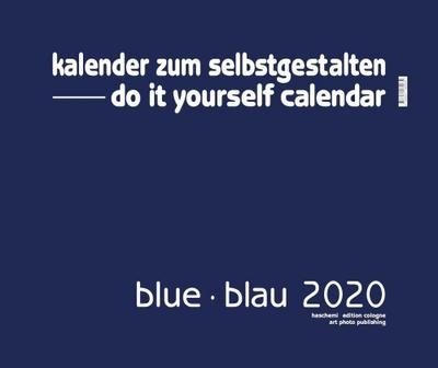 blue-blau-blankokalender-zum-selbstgestalten-2016-do-it-yourself-xl-format-50x42cm
