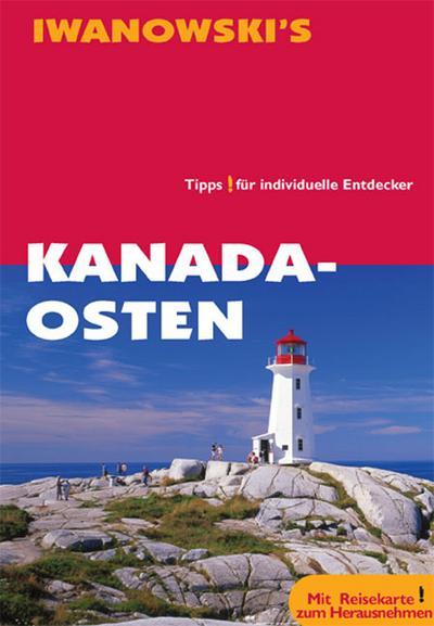 kanada-osten-tipps-fur-individuelle-entdecker