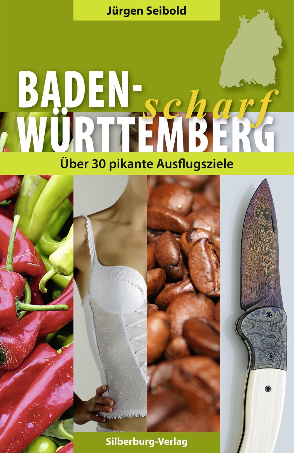 Baden-Wuerttemberg-scharf-Juergen-Seibold