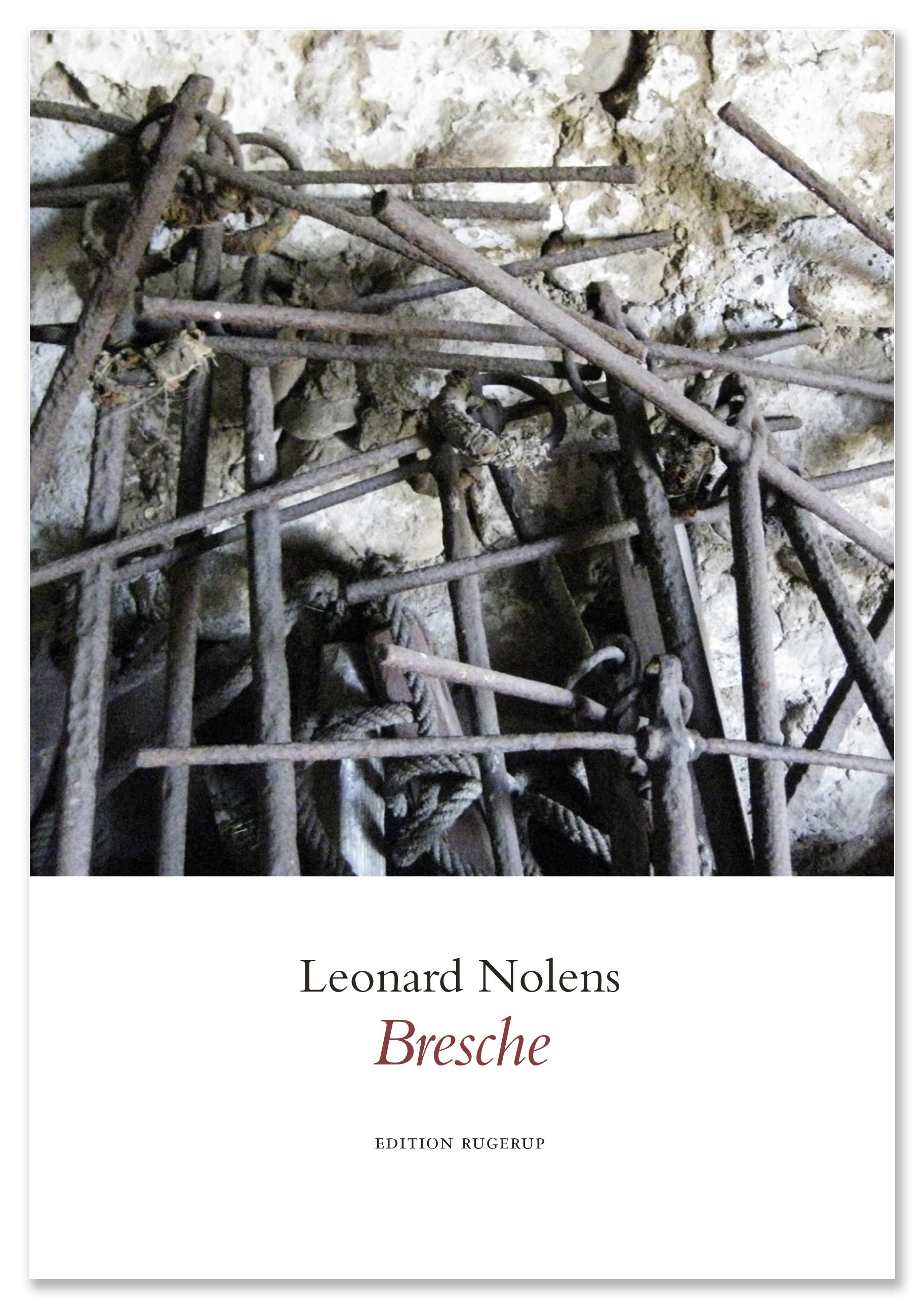 Bresche-Leonard-Nolens