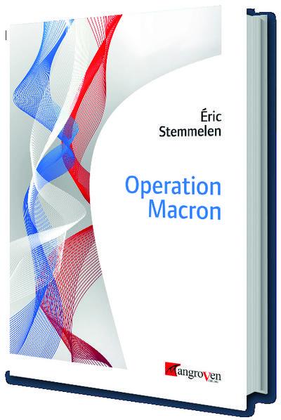 Operation Macron