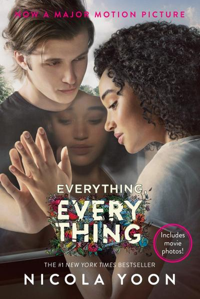 everything-everything-movie-tie-in-edition