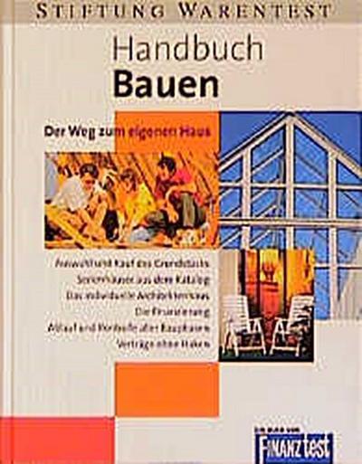 handbuch-bauen
